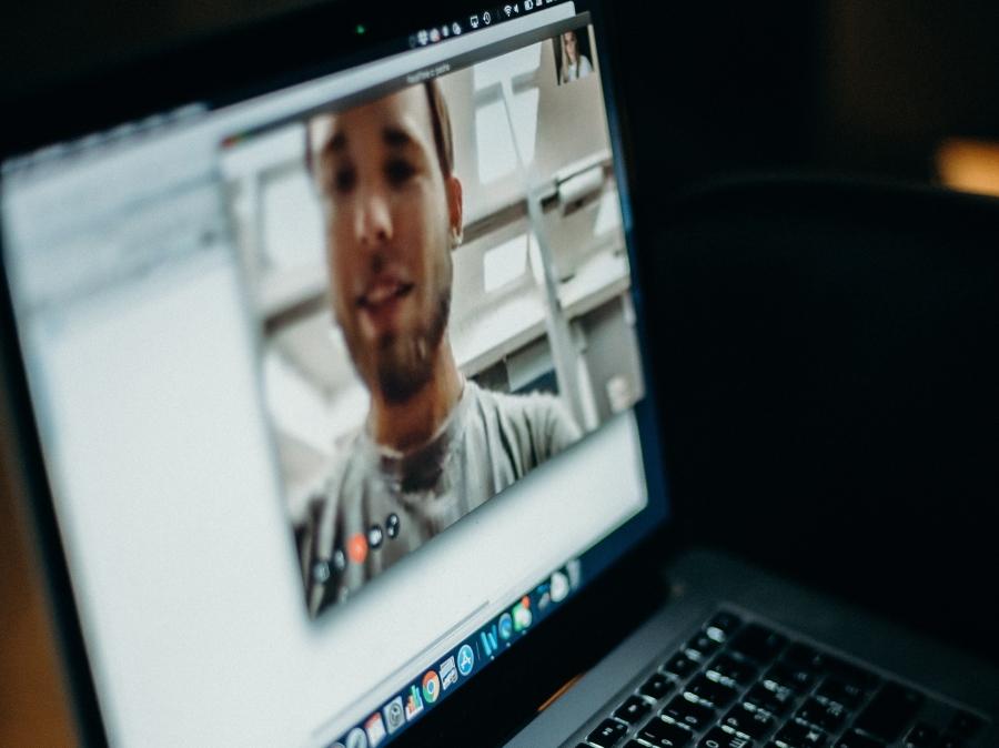 turned-on-macbook-3205403